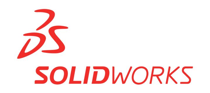 SolidWorks2.png